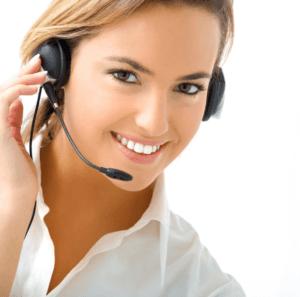 konténer rendelés telefonszám Milleniumtelep