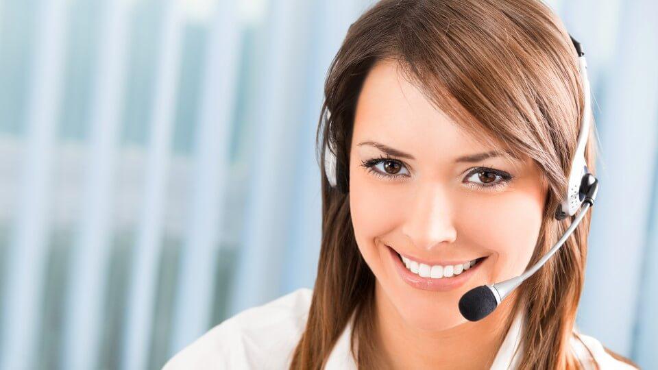sittlerakó ügyfélszolgálat Csillagtelep telefonszám